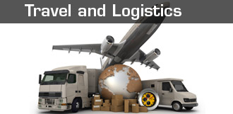 Travel and Logistics